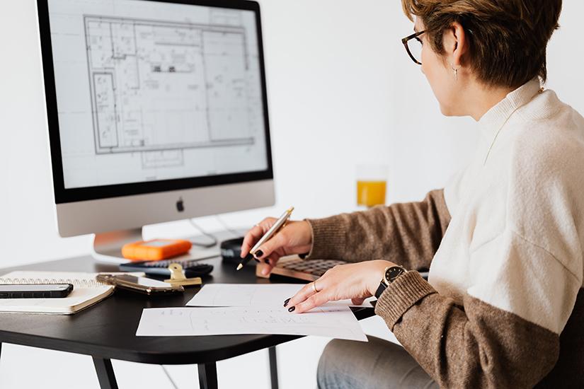 Un gestor de tareas te ayuda a simplificar la asignación de tareas en tu empresa