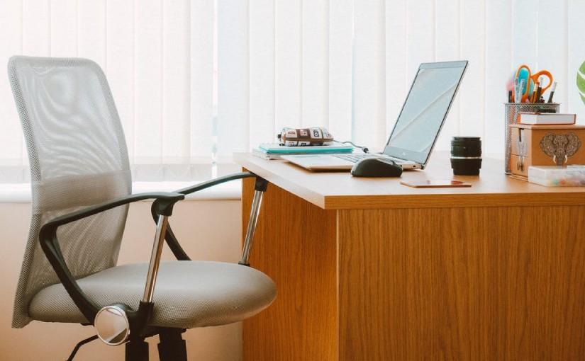 cómo gestionar las ausencias al trabajo