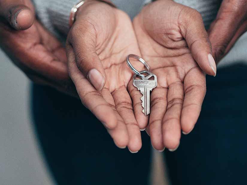 Claves para conocer la Ley de Fondo Nacional de Vivienda