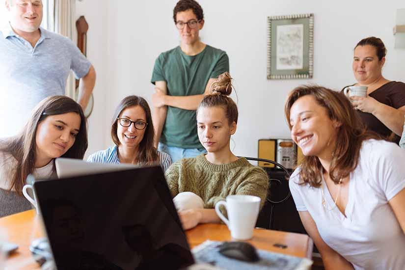 Crear un plan de promoción interna conlleva a una mejor motivación de tus colaboradores