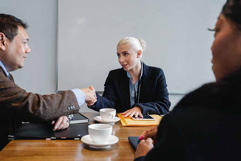 El proceso de contratación y de búsqueda de nuevo talento no es tan sencillo como parece. Aquí te damos unos tips a tener en cuenta si estás pensando en ampliar el personal de tu empresa