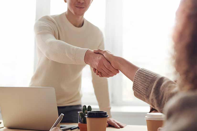 Si eres empleador o patrón, es importante que apliques los procesos de reclutamiento y de selección de personal adecuadamente para encontrar el mejor personal