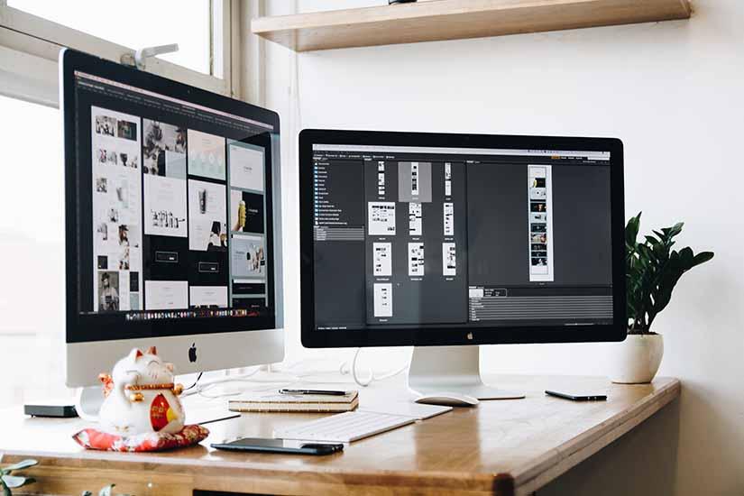 La gestión documental es básica para llevar un orden adecuado con la documentación de tu empresa. Es hora de que comiences a digitalizar todo este proceso