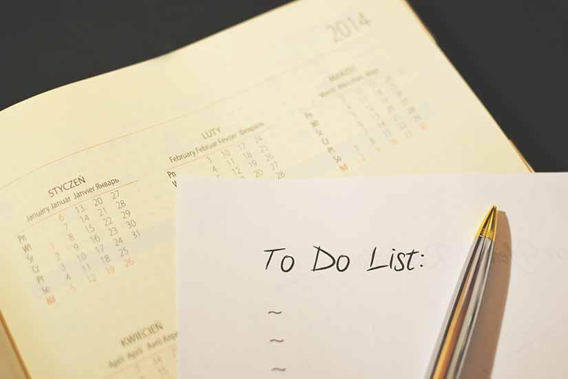 Un software de gestión de tareas te ayudará a controlar más el desempeño de los trabajadores de tu empresa