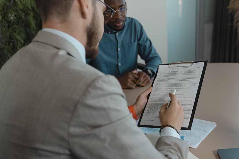 ¿Quieres iniciar un proceso de reclutamiento pero no sabes cómo hacerlo o qué tipos hay?